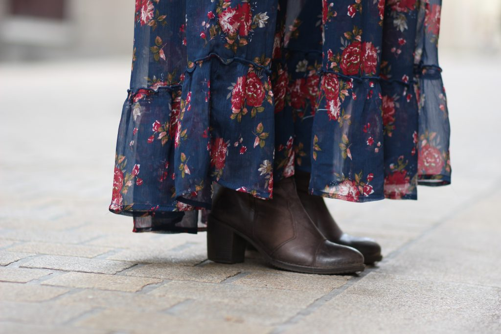 blog-mode-nantes-boots-marrons-cuir