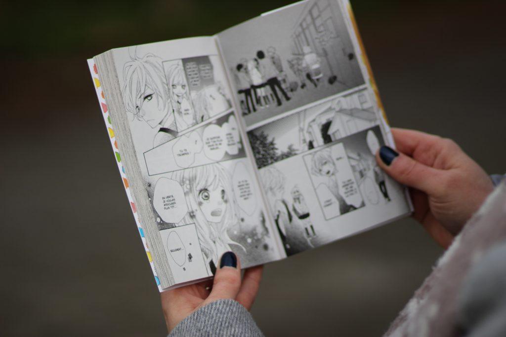 blog-mode-nantes-coeur-de-herisson-kaze-manga