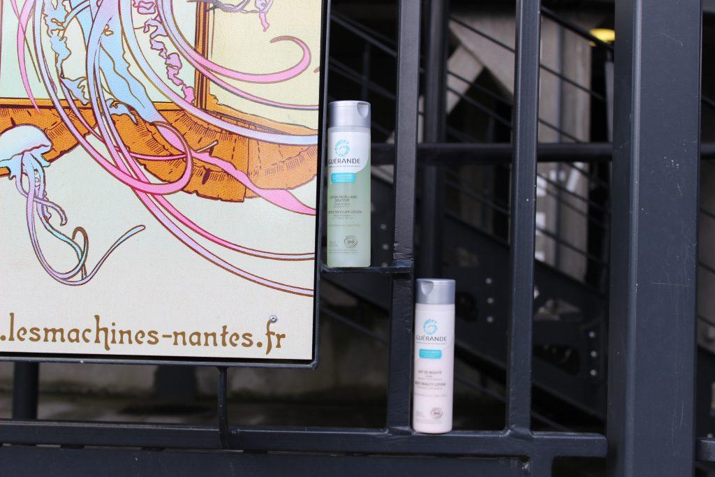 blog-mode-nantes-cosmetiques-guerande