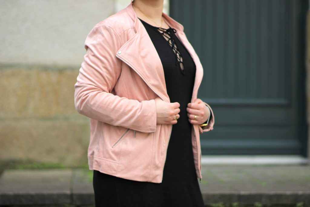 blog-mode-nantes-detail-perfecto-kiabi