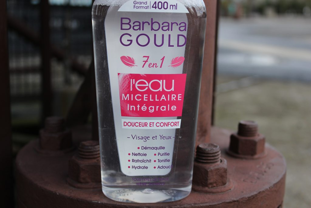 blog-mode-nantes-eau-7-en-1-barbara-gould