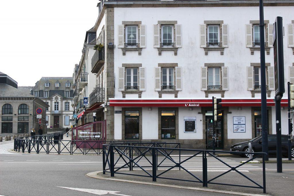 blog-mode-nantes-l-amiral-concarneau