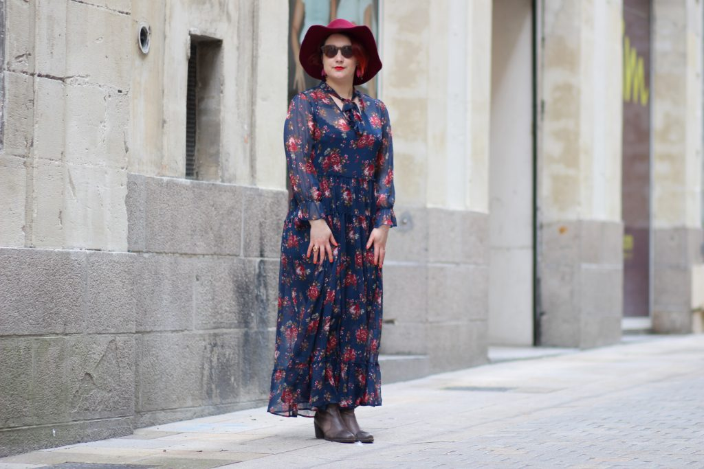 blog-mode-nantes-look-boheme-chic