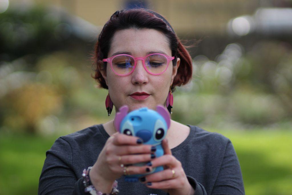 blog-mode-nantes-lunettes-anti-lumiere-bleue