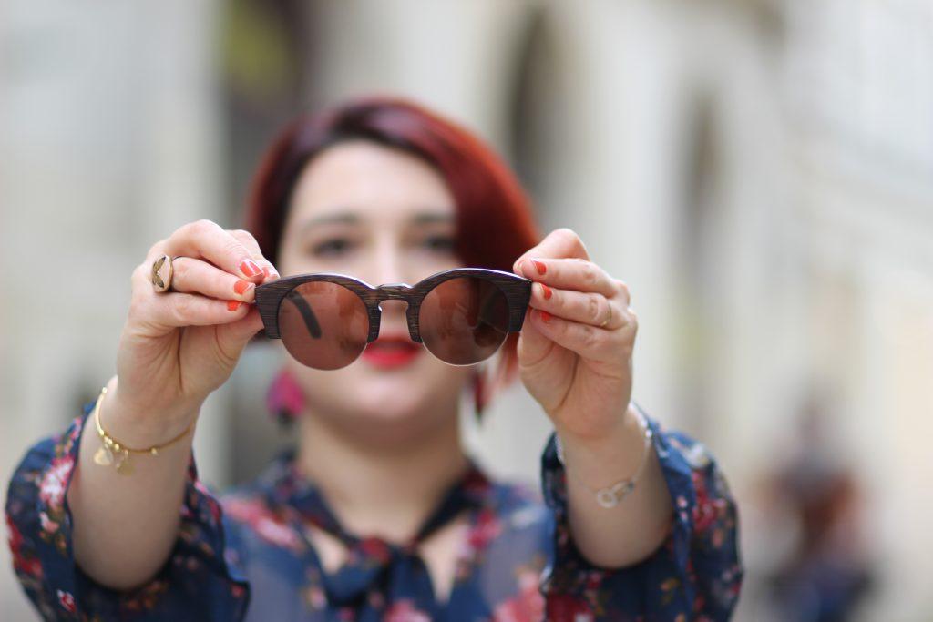 blog-mode-nantes-lunettes-en-bois-shinnywood