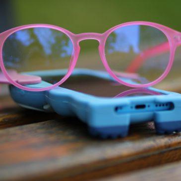 My Blue Protect LES lunettes anti-lumière bleue + CONCOURS