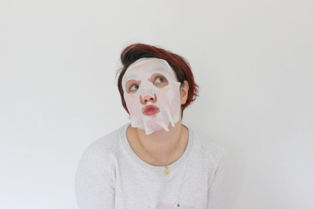 blog-mode-nantes-masque-qiriness