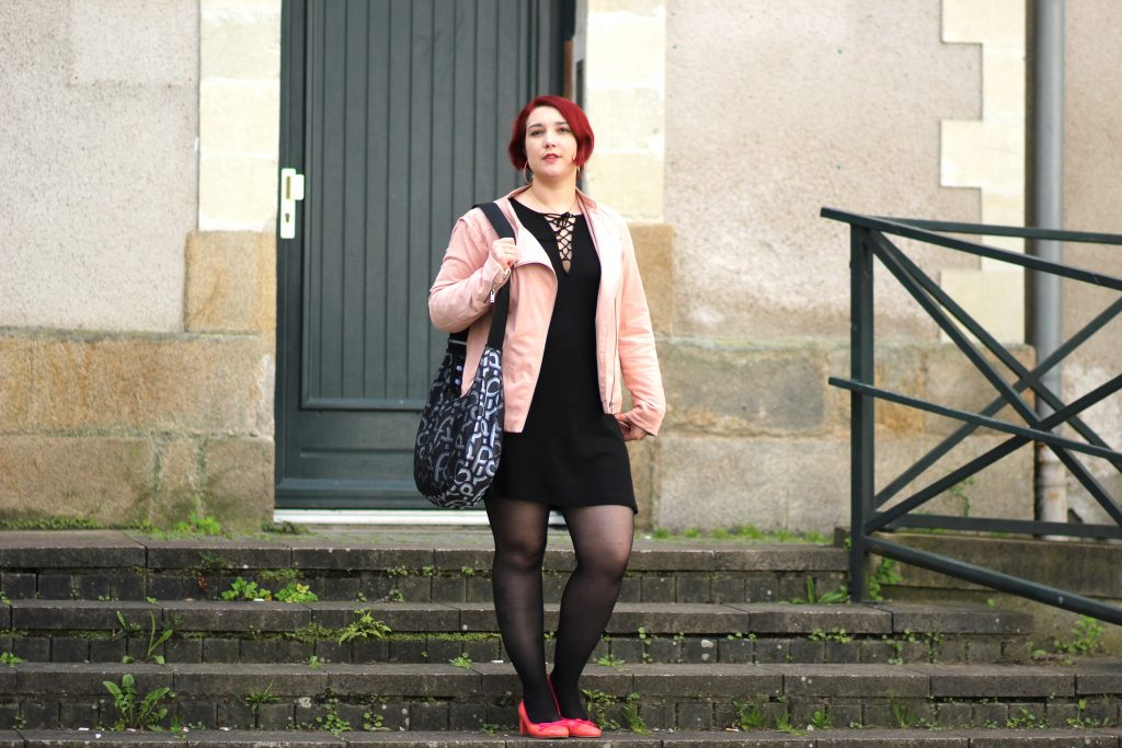 blog-mode-nantes-perfecto-rose-kiabi-nouvelle-collection