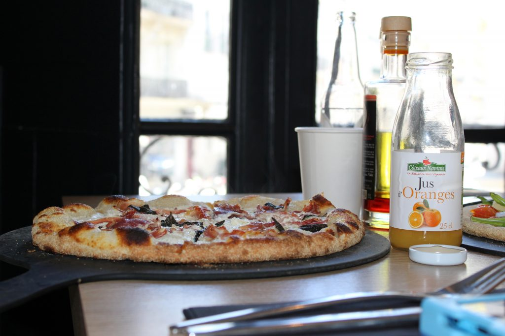 blog-mode-nantes-pizza-surprenante-basilic-and-co