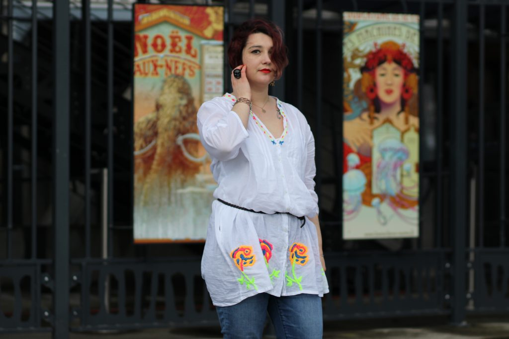 blog-mode-nantes-robe-raizs