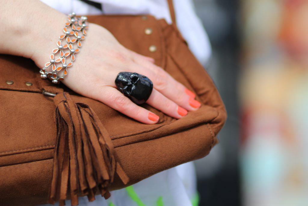 blog-mode-nantes-sac-blancheporte-camel