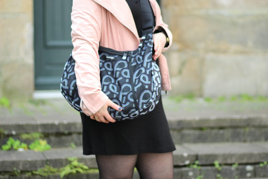 blog-mode-nantes-sac-eastpack