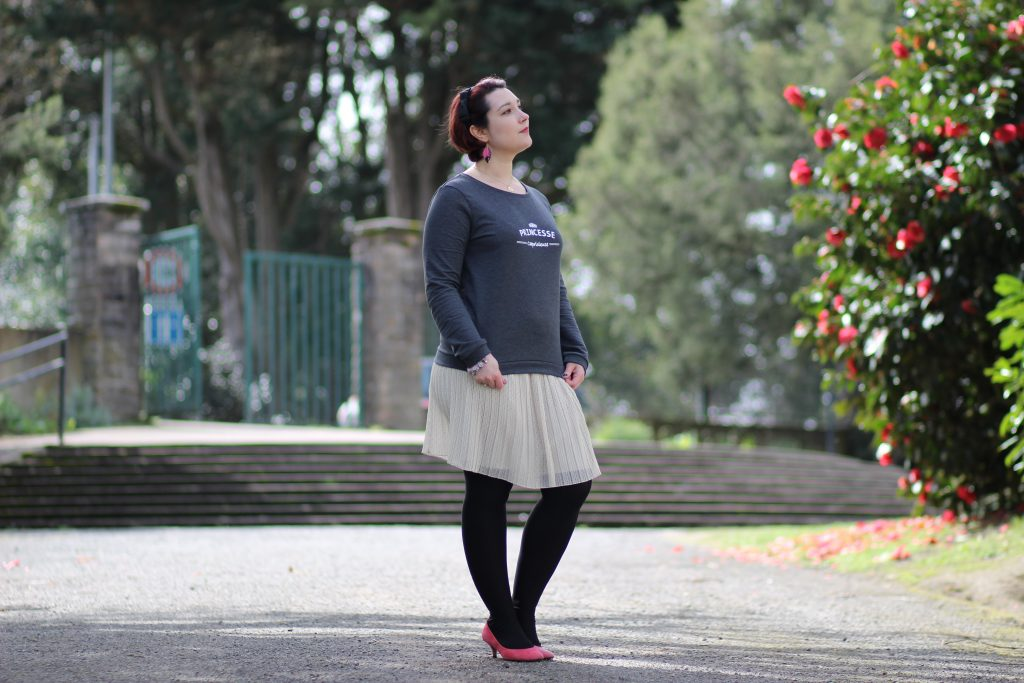 blog-mode-nantes-tenue-stokomani