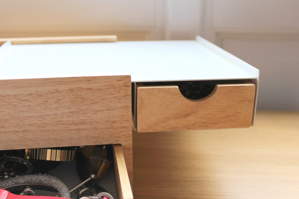 blog-mode-nantes-tiroir-secret-home-villa-boite-a-bijoux
