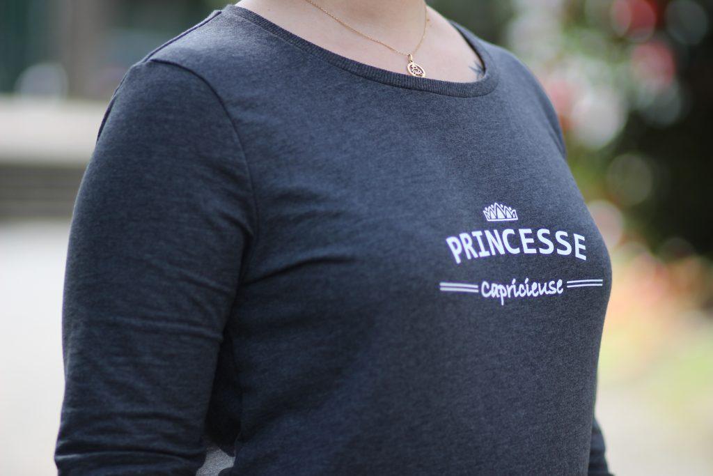 blog-mode-nantes-tissaia-princesse-capriceuse