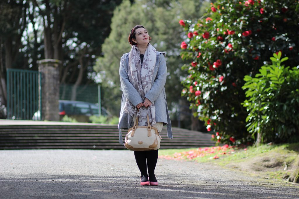 blog-mode-nantes-un-look-de-printemps-vero-moda