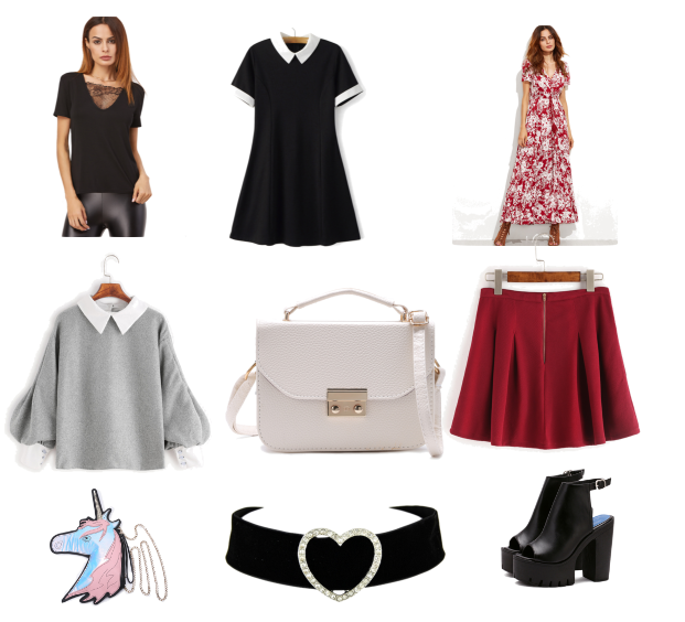 blog-mode-nantes-wishlist-printemps-shein