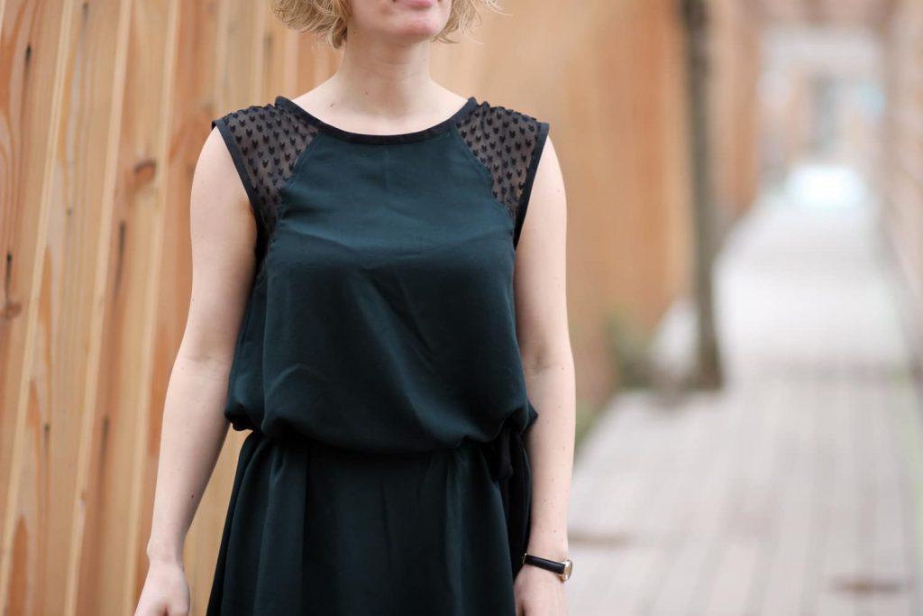 crafitine-box-robe-pia-blog-mode-nantesjpg