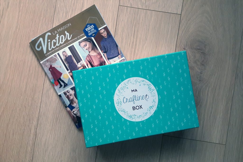 ma-craftine-box-blog-mode-nantes