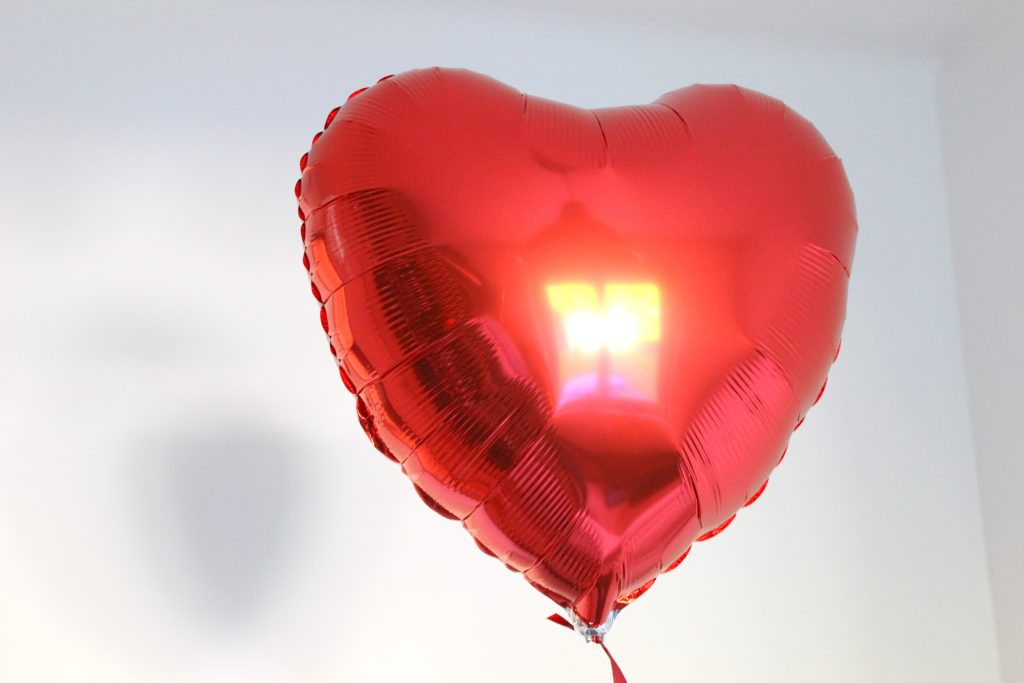 blog-mode-nantais-ballon-rouge-coeur-mieux-que-des-fleurs