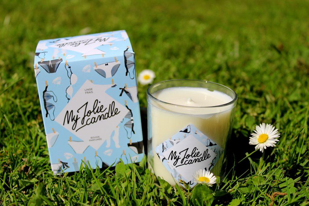 blog-mode-nantais-my-jolie-candle-linge-frais-bougie