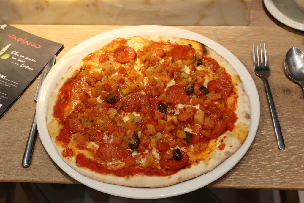 blog-mode-nantais-viapiano-pizza-atlantis