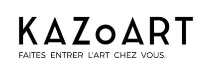 blog-mode-nantes-kazoart-galerie-dart-contemporain-en-ligne