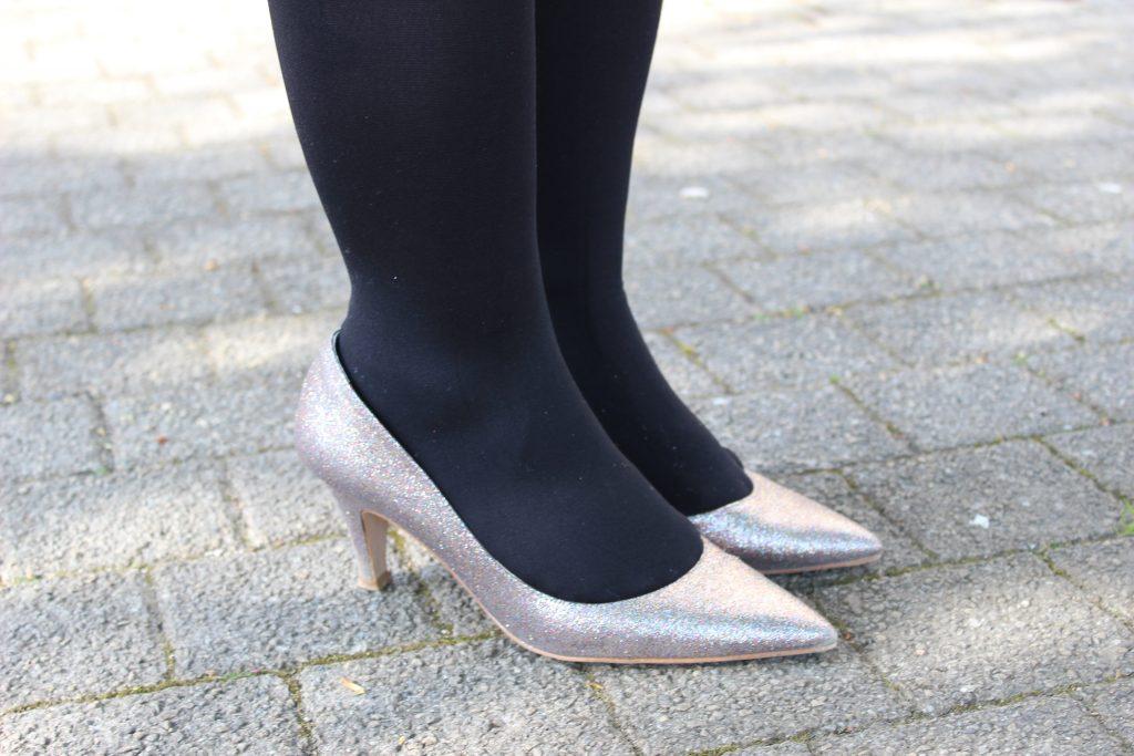 blog-mode-nantes-escarpins-licorne-bocage-paillettes