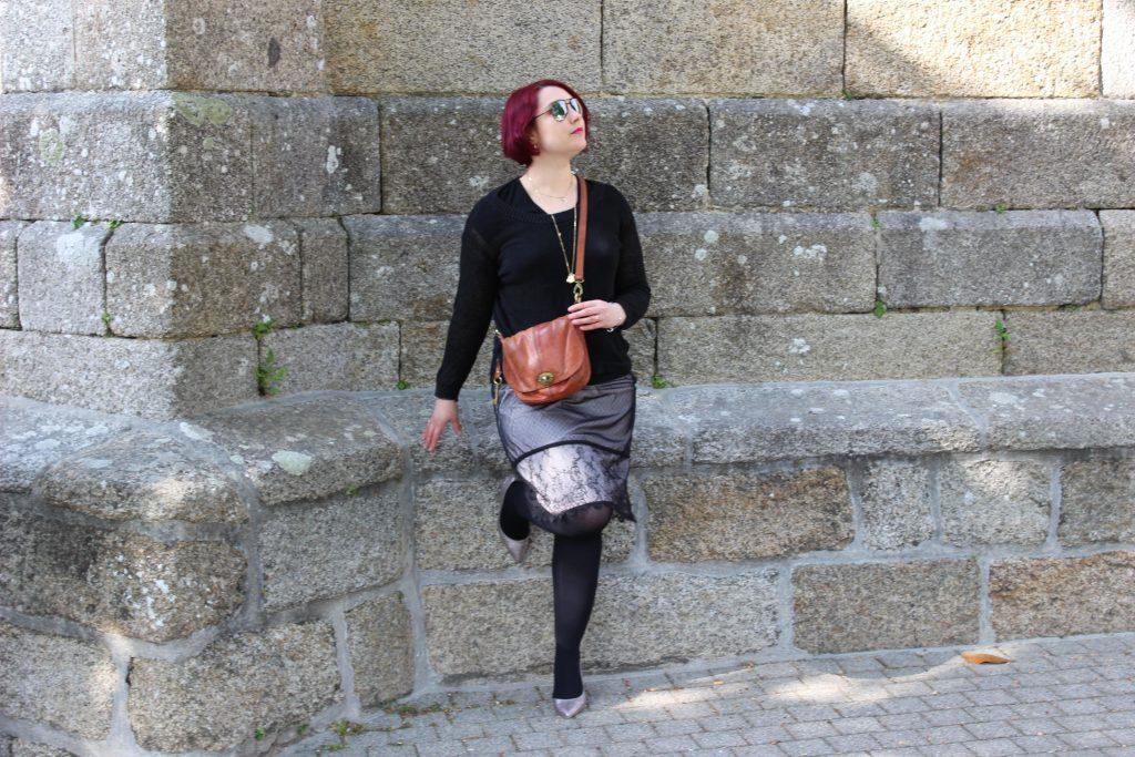 blog-mode-nantes-glamuse-jupe-dita-von-teese