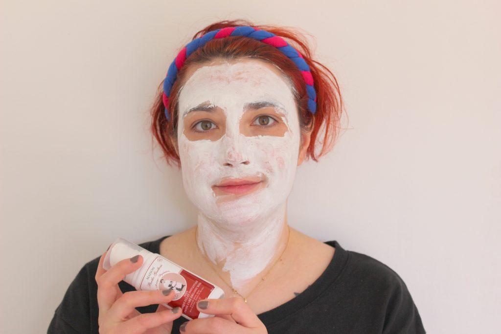 blog-mode-nantes-masque-eclat-berthe-guilhem-lait-de-chevre