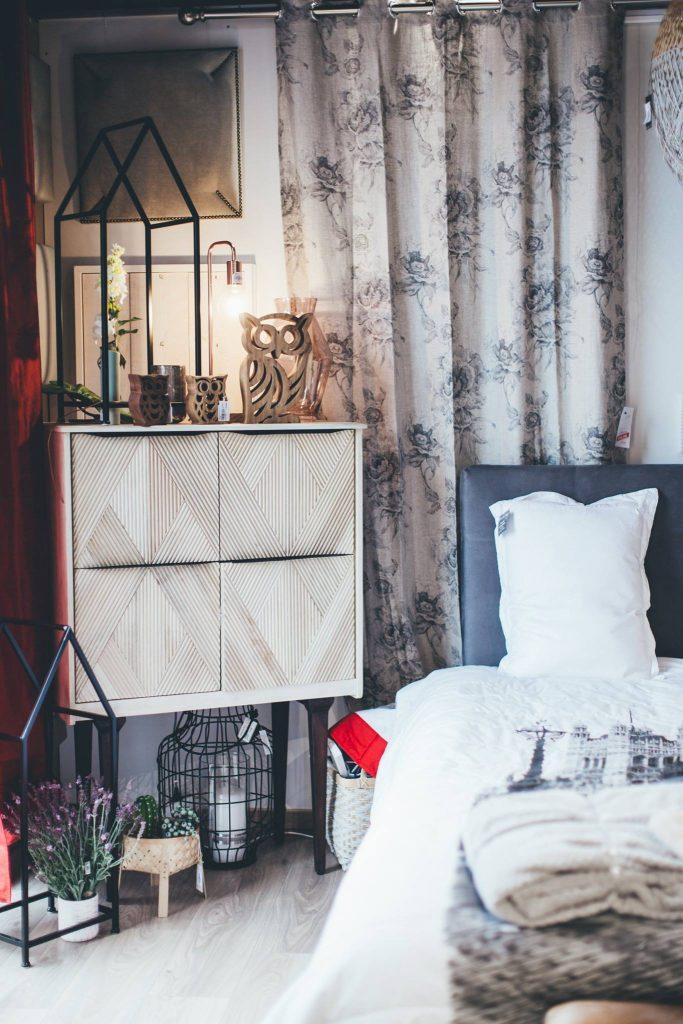 blog-mode-nantes-meubles-h-et-hm-home-villa