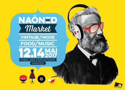 blog-mode-nantes-naoned-market