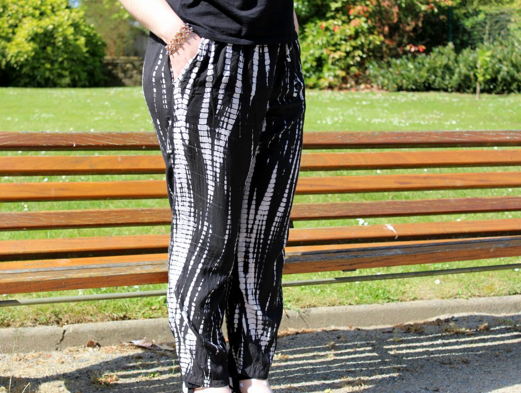 blog-mode-nantes-pantalon-ddp-woman