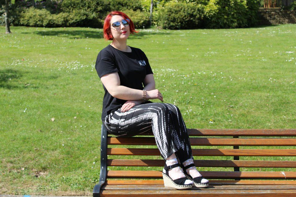 blog-mode-nantes-pantalon-fluide-tie-and-dye-ddp-woman