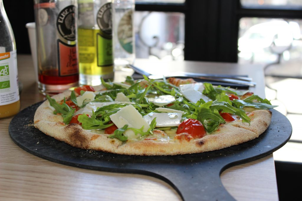 blog-mode-nantes-pizza-italienne-basilic-and-co