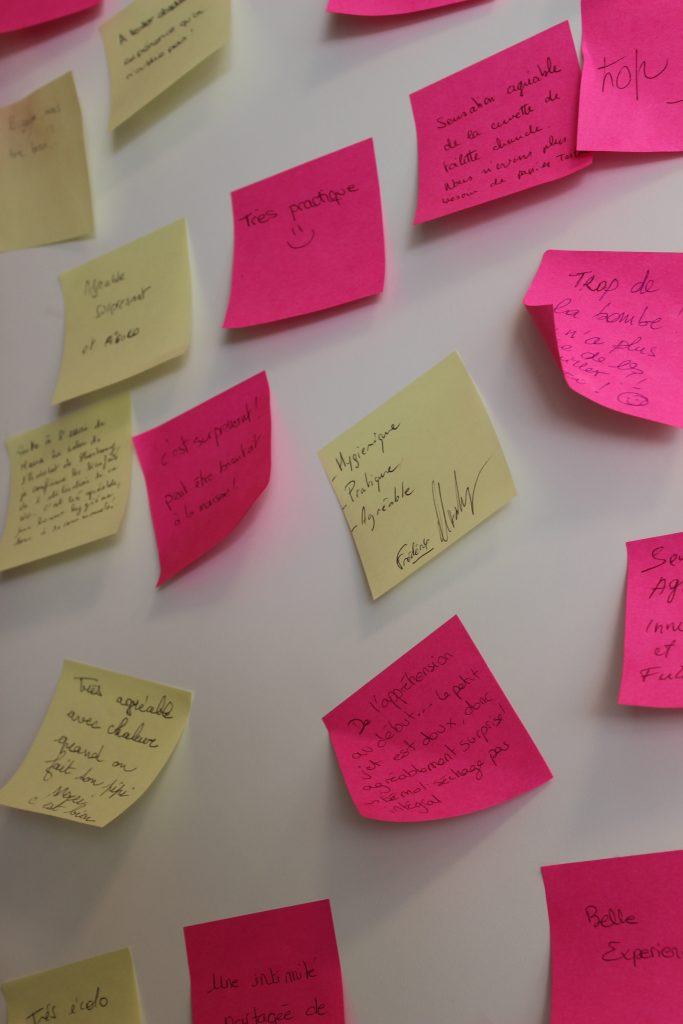 blog-mode-nantes-post-it-aquaclean-tour-geberit