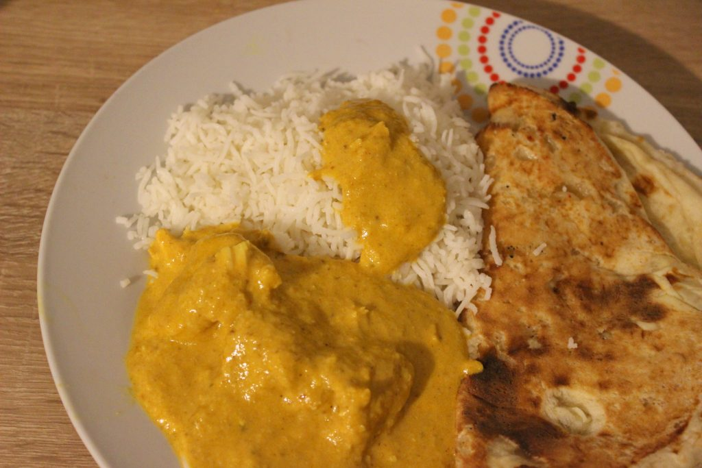blog-mode-nantes-poulet-korma-curry-punjab-restaurant