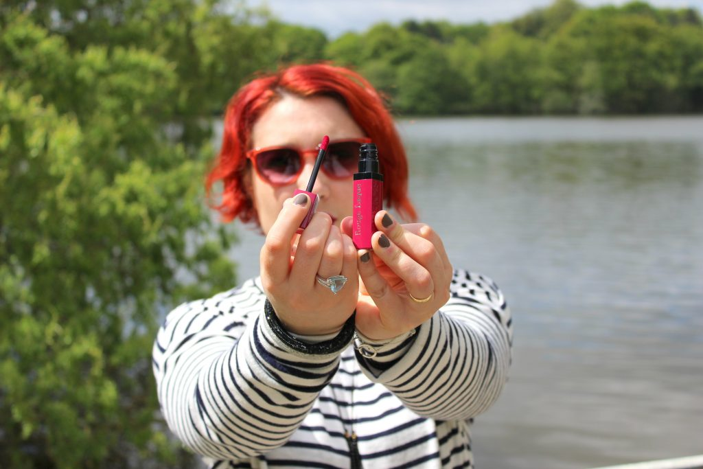 blog-mode-nantes-purpledelique-rouge-laque-bourjois