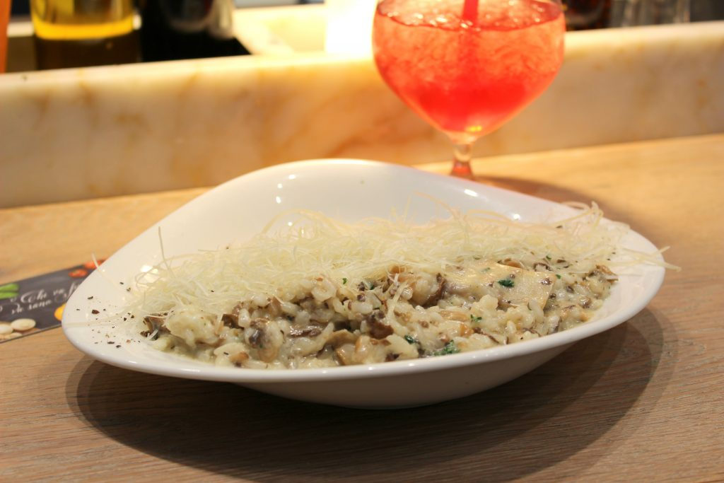 blog-mode-nantes-risotto-viapiano-atlantis