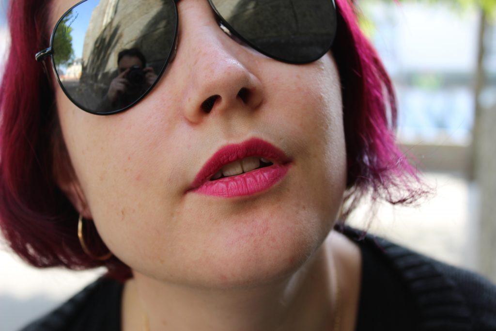 blog-mode-nantes-rouge-a-levres-mac-couleur-no-faux-pas