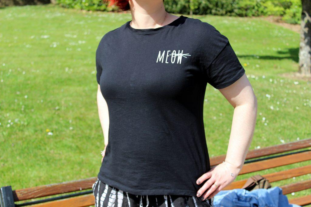 blog-mode-nantes-t-shirt-follow-me-gemo-meaow