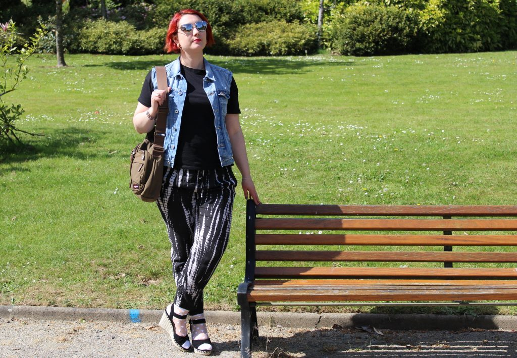 blog-mode-nantes-tenue-coachella-like-ddp