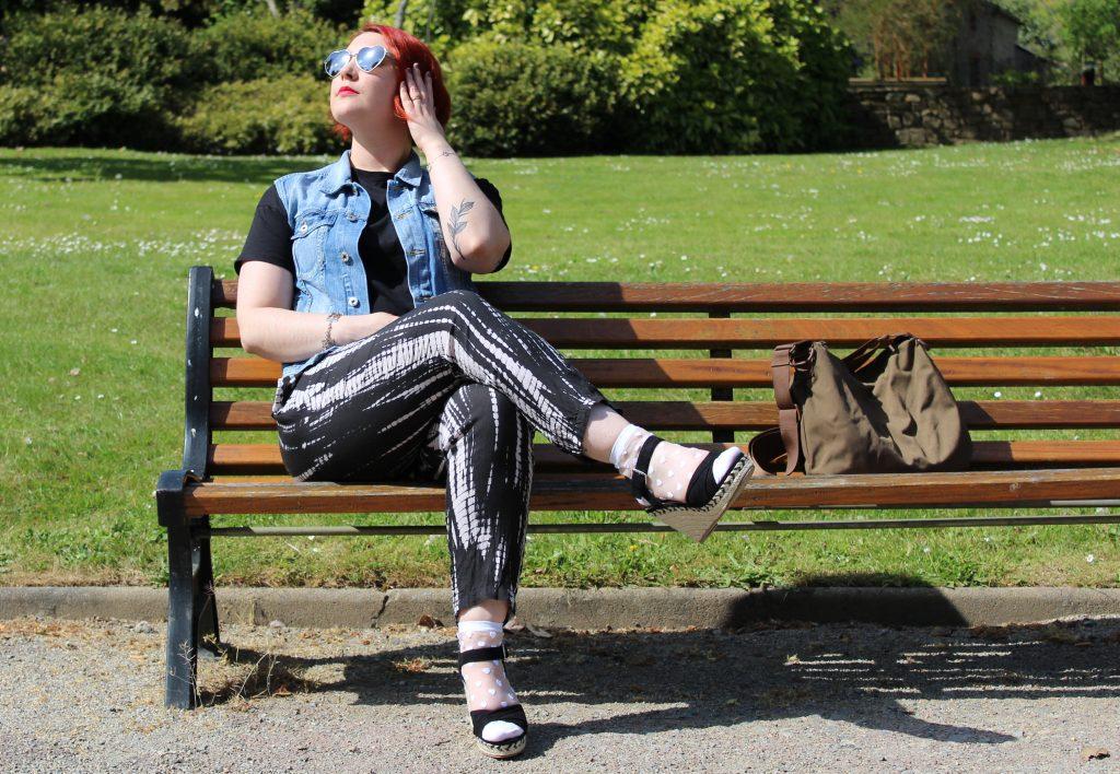 blog-mode-nantes-veste-pepe-jean