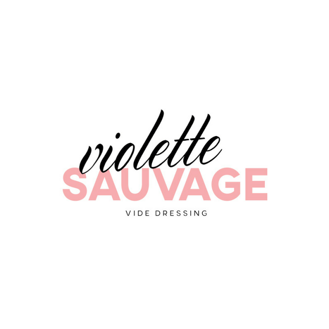 blog-mode-nantes-violette-sauvage-logo-nouveau