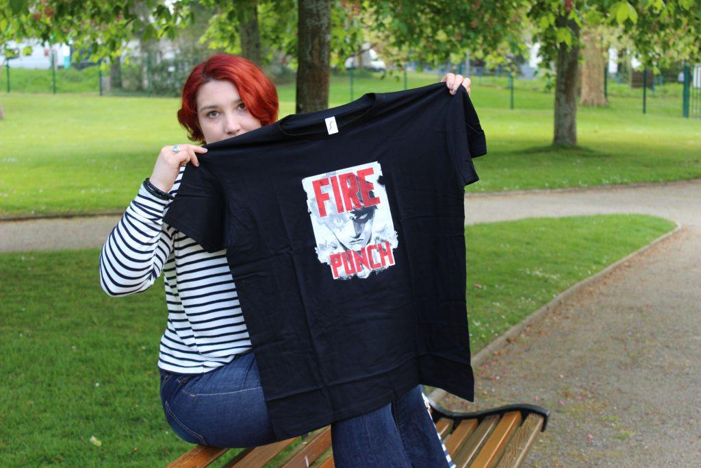 blog-monde-nantais-t-shirt-fire-punch