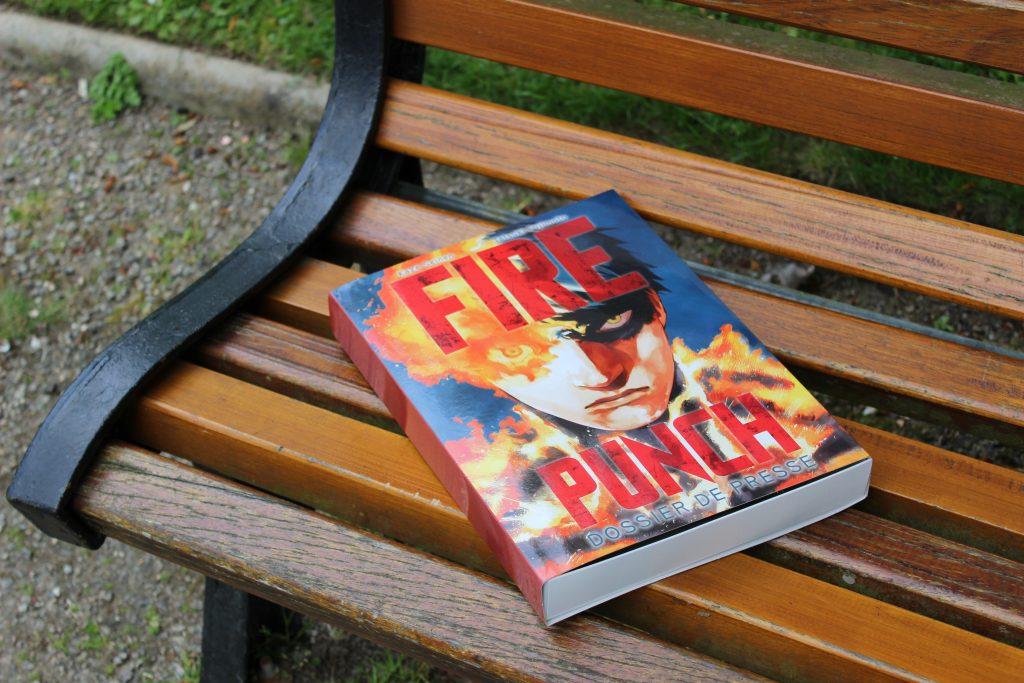 blog-pop-culture-fire-punch-kaze-editions
