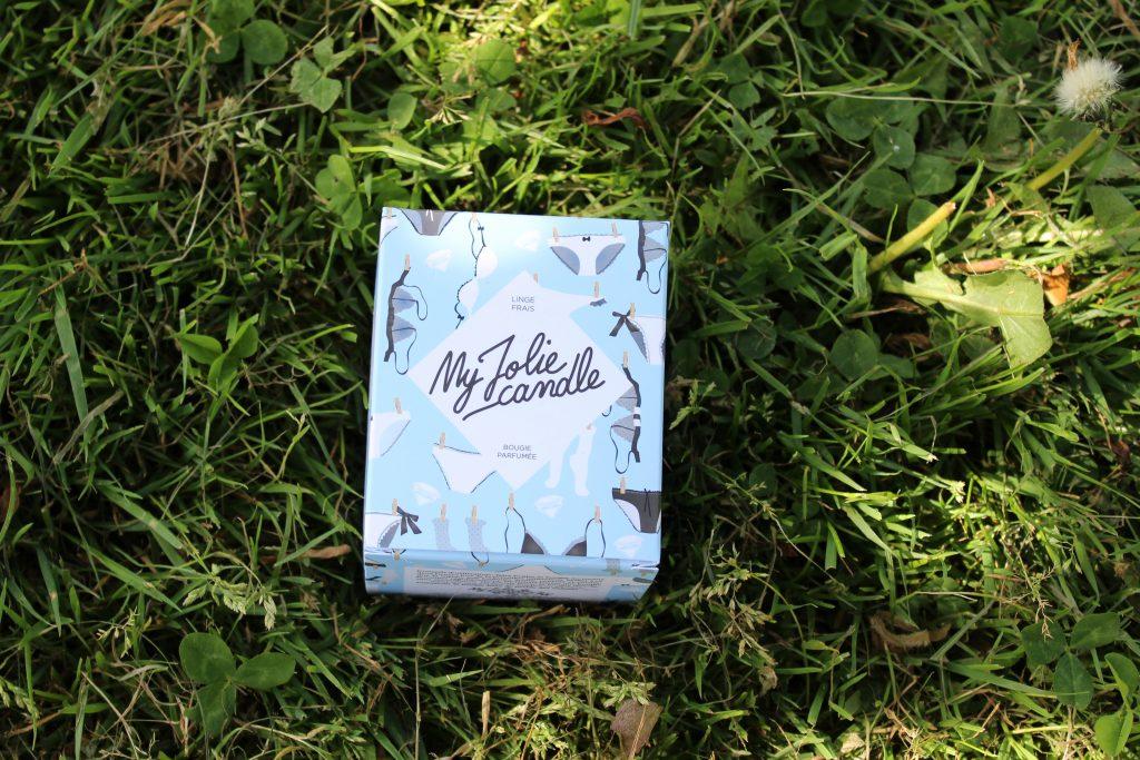 my-jolie-candle-linge-frais-bougie-blog-beaute-nantes-et-mode