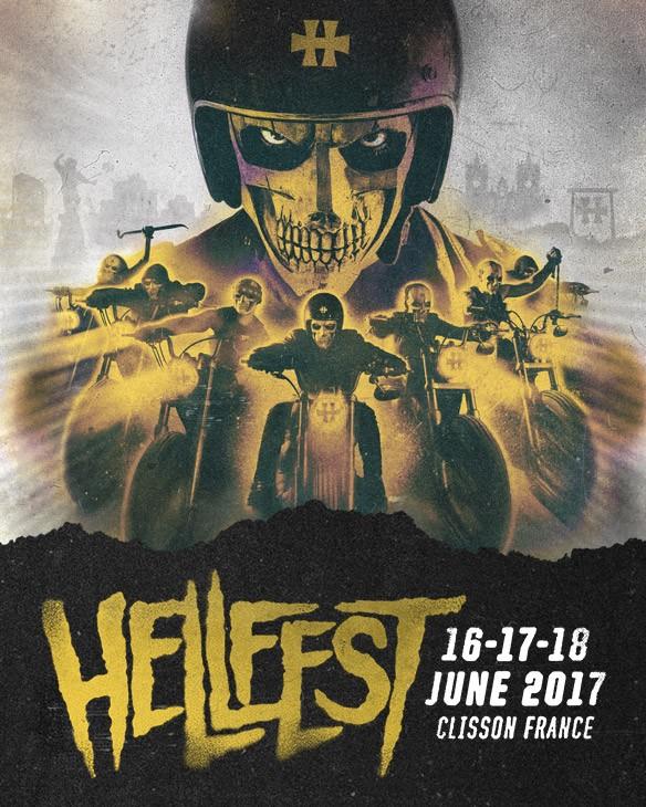 hellfest-2017-affiche-blog-mode-nantes