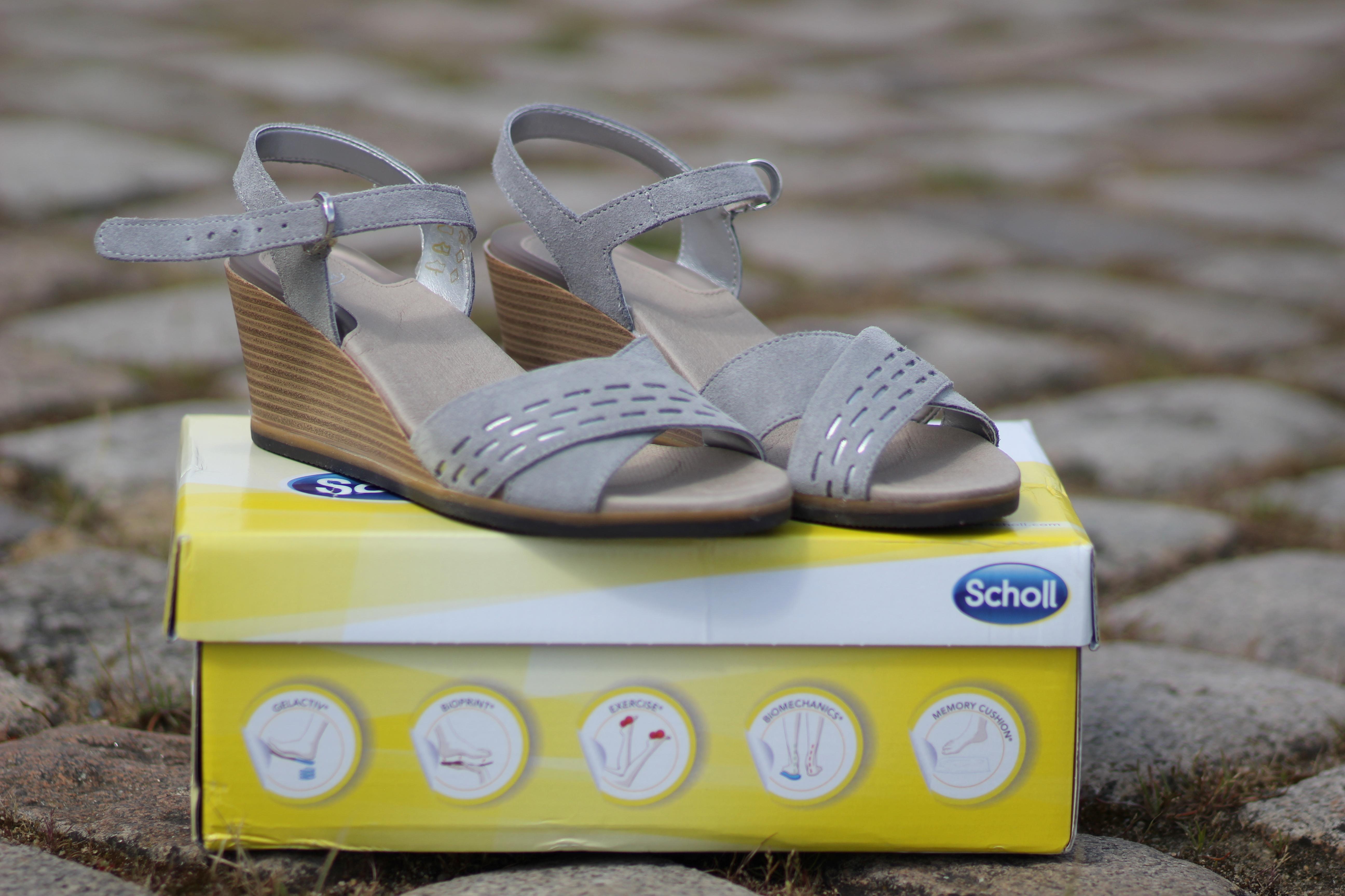 blo,mode,nantais,sandales,scholl  blog_mode_nantes_detail_sandales_scholl_grises