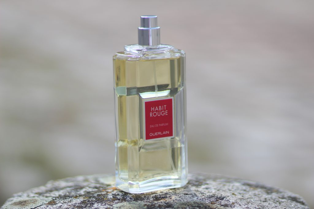 blog-beaute-nantes-habit-rouge-guerlain-origines-parfums